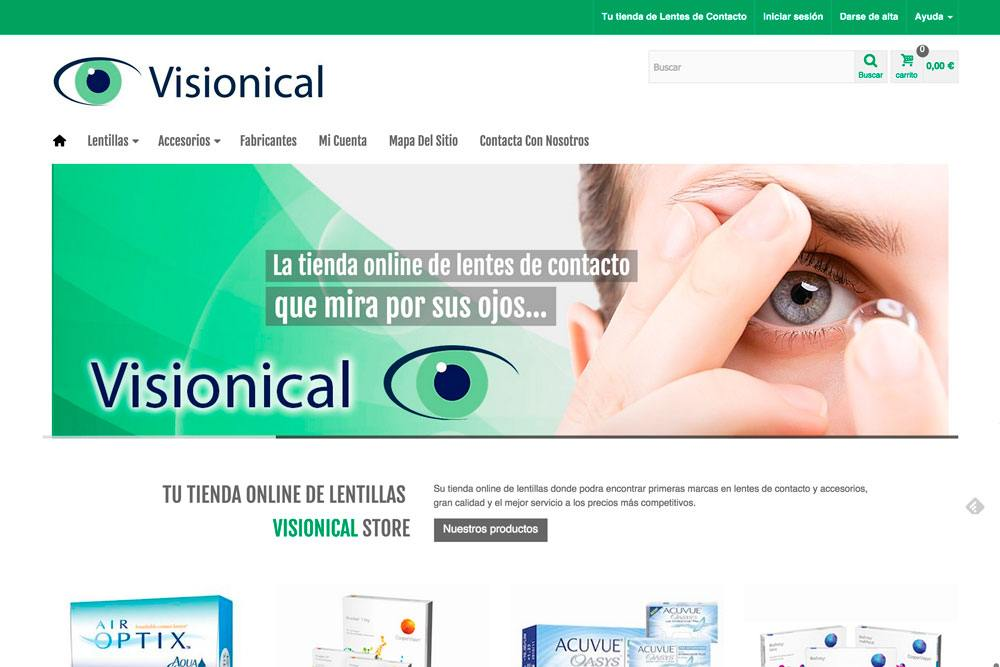 visionical