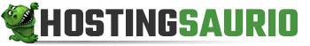 logotipo-hostingsaurio