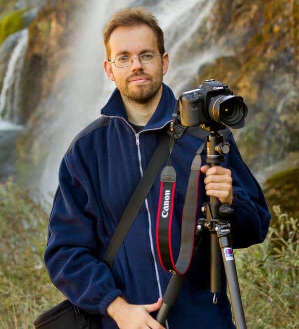 raul-fotografo