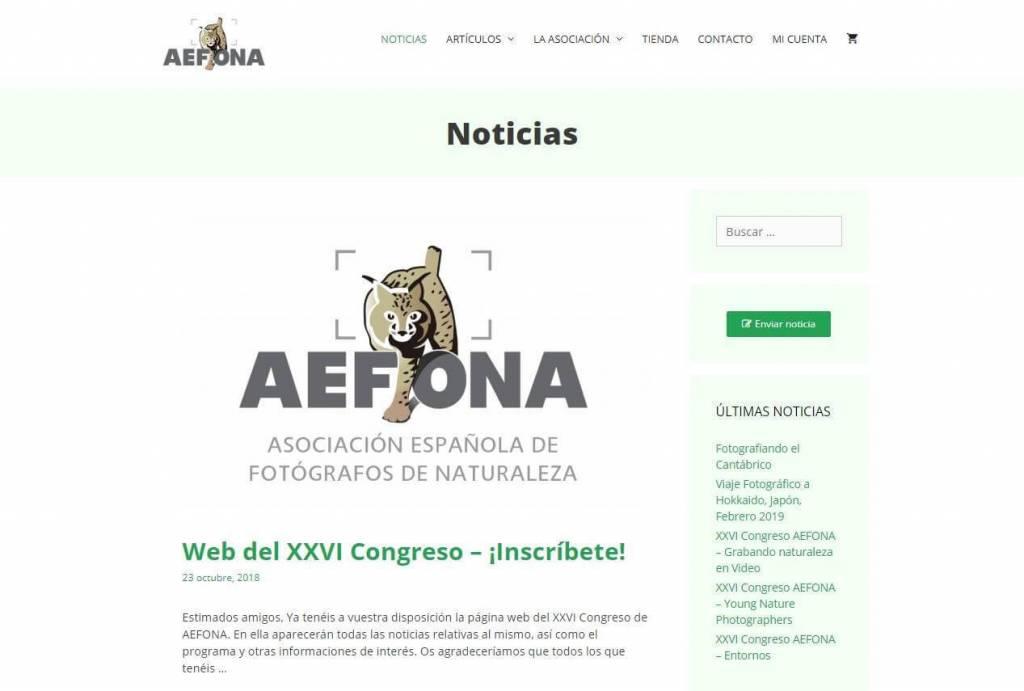 aefona (2)