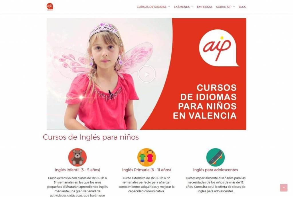 aipidiomas (4)