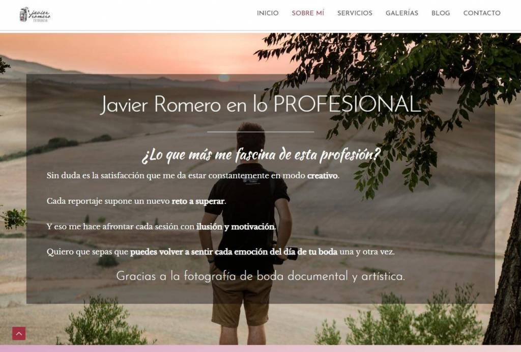 javier-romero-fotografia (9)