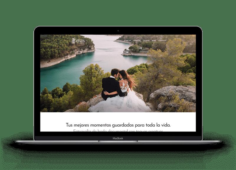 javierromero-fotografia-macbook