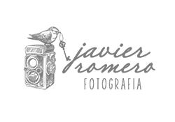 logo-javierromero