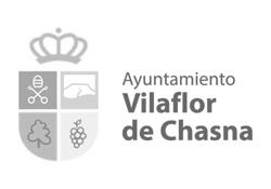 logo-ayuntamiento-vilaflor