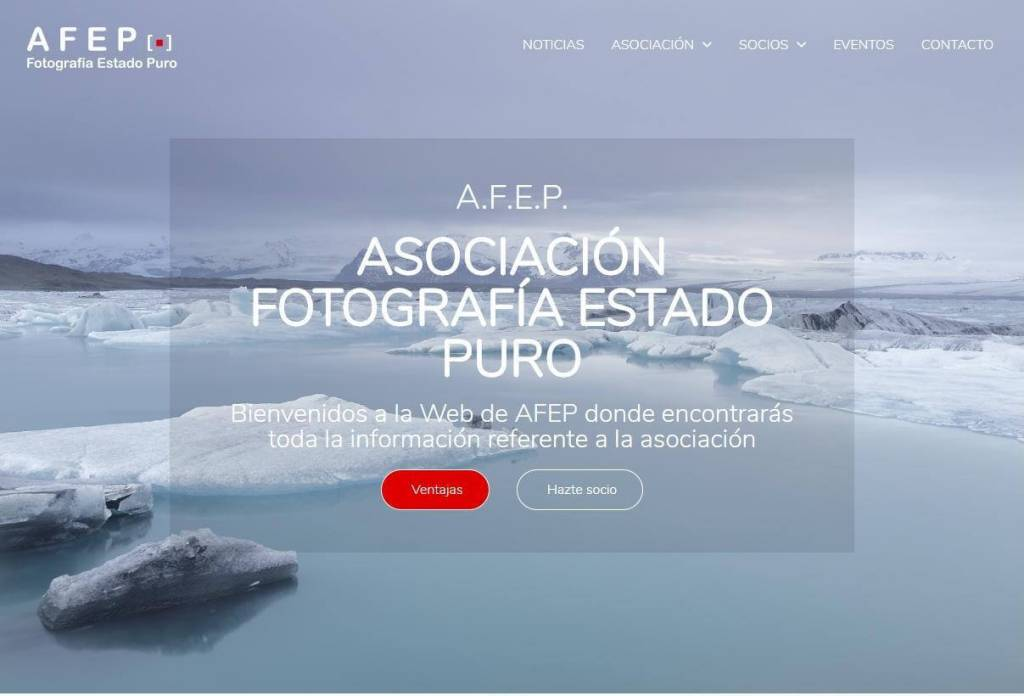afep (1)